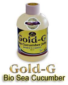 gold-g-564564